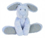 112971_1_131951-blue-rabbit-rivoli-no_-2