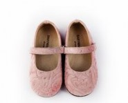 23272bdab5347b737f52eb1522060214--girls-shoes-christening